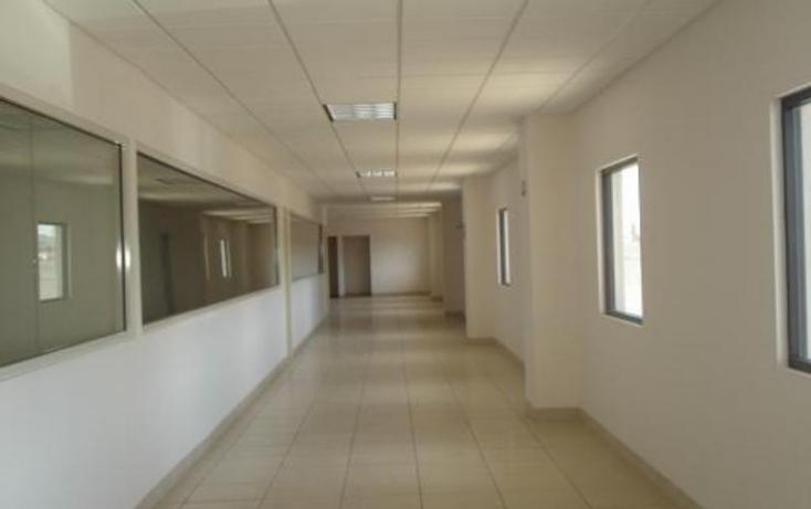 Foto de oficina en renta en, santa fe, torreón, coahuila de zaragoza, 596146 no 01