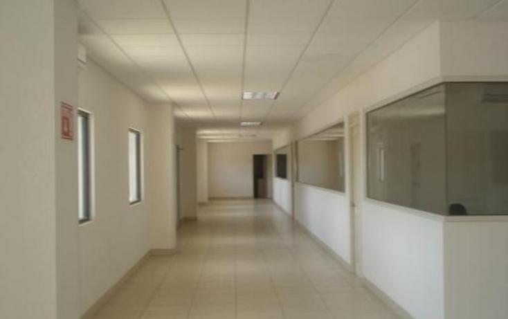Foto de oficina en renta en, santa fe, torreón, coahuila de zaragoza, 596146 no 02