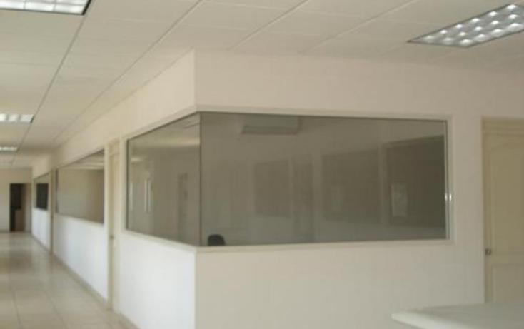 Foto de oficina en renta en, santa fe, torreón, coahuila de zaragoza, 596146 no 03