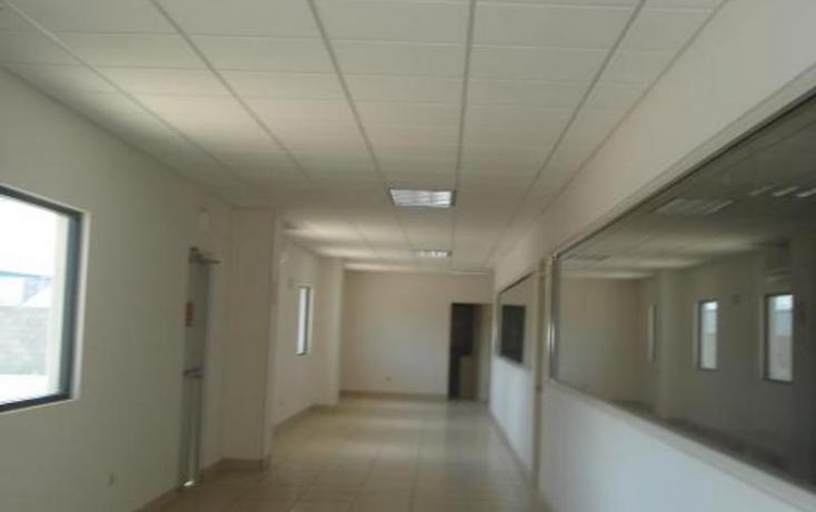Foto de oficina en renta en, santa fe, torreón, coahuila de zaragoza, 596146 no 04