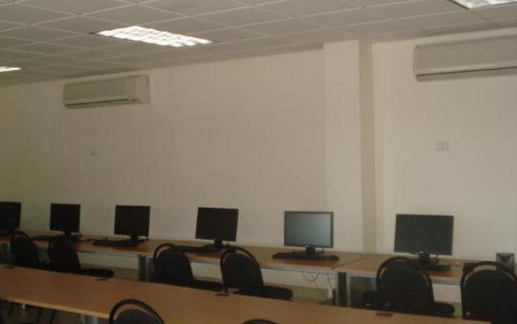 Foto de oficina en renta en, santa fe, torreón, coahuila de zaragoza, 596146 no 06
