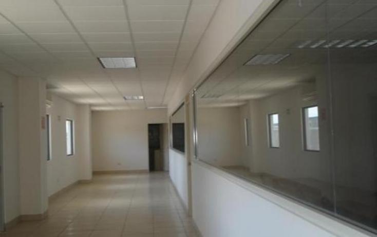 Foto de oficina en renta en, santa fe, torreón, coahuila de zaragoza, 596146 no 07