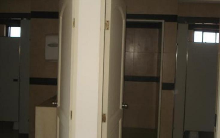 Foto de oficina en renta en, santa fe, torreón, coahuila de zaragoza, 596146 no 08