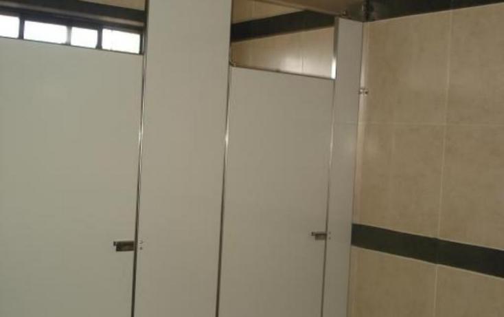 Foto de oficina en renta en, santa fe, torreón, coahuila de zaragoza, 596146 no 10