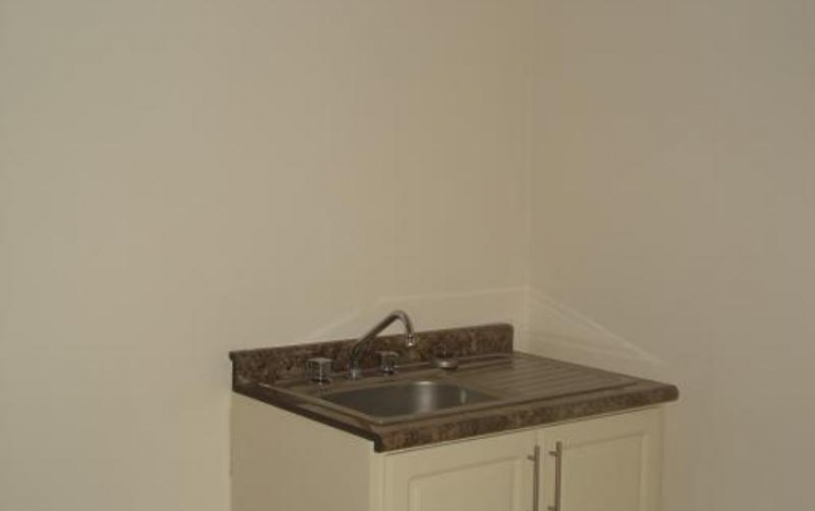 Foto de oficina en renta en, santa fe, torreón, coahuila de zaragoza, 596146 no 11