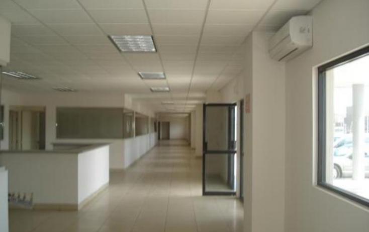 Foto de oficina en renta en, santa fe, torreón, coahuila de zaragoza, 596146 no 12