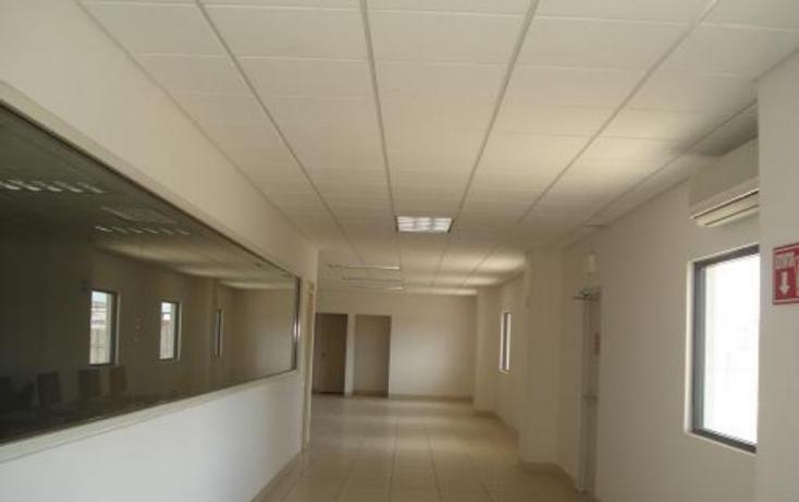 Foto de oficina en renta en, santa fe, torreón, coahuila de zaragoza, 596146 no 13
