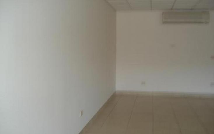 Foto de oficina en renta en, santa fe, torreón, coahuila de zaragoza, 596146 no 14