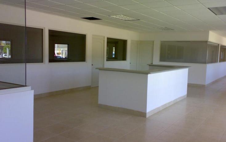 Foto de oficina en renta en, santa fe, torreón, coahuila de zaragoza, 596146 no 16