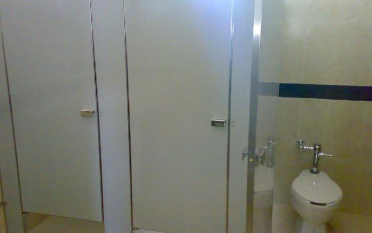Foto de oficina en renta en, santa fe, torreón, coahuila de zaragoza, 596146 no 17