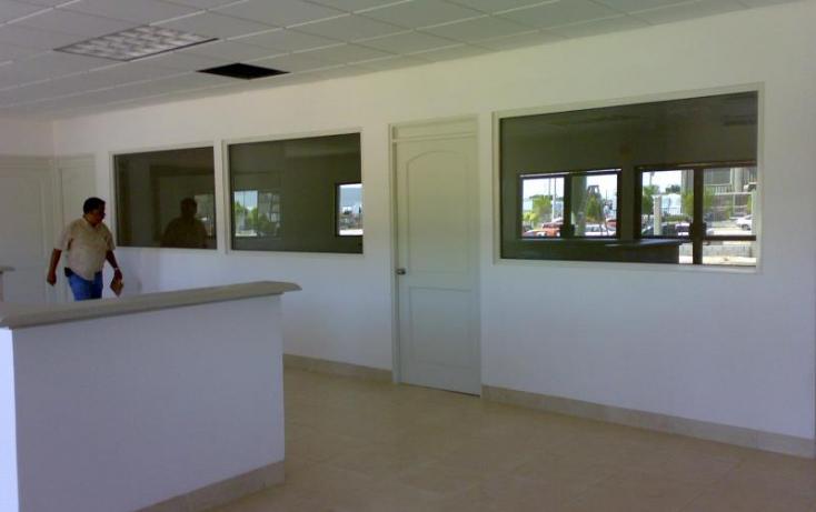 Foto de oficina en renta en, santa fe, torreón, coahuila de zaragoza, 596146 no 19