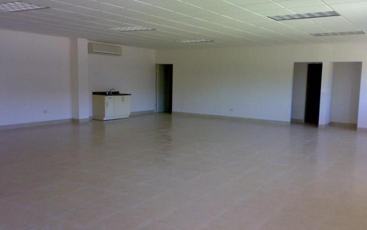 Foto de oficina en renta en, santa fe, torreón, coahuila de zaragoza, 596146 no 20