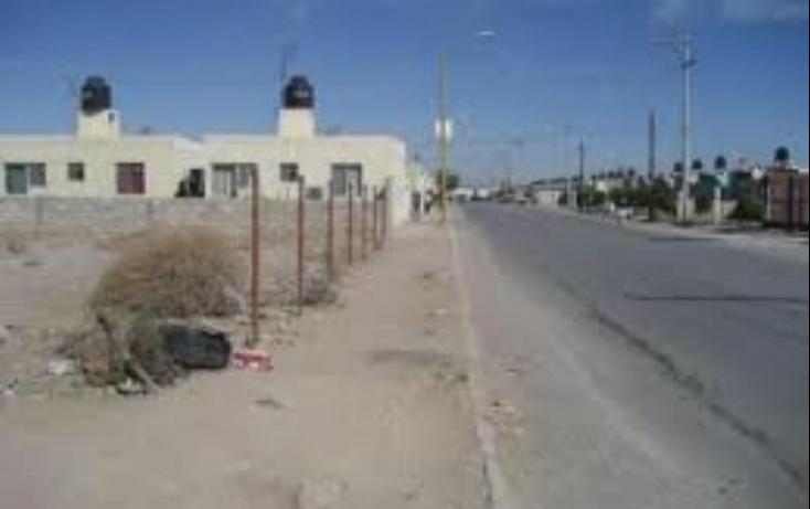 Foto de terreno comercial en venta en, santa fe, torreón, coahuila de zaragoza, 665193 no 01