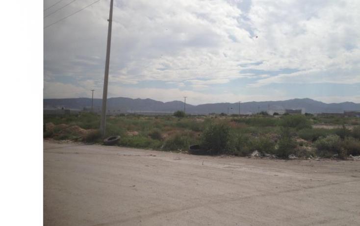 Foto de terreno industrial en venta en, santa fe, torreón, coahuila de zaragoza, 880275 no 01
