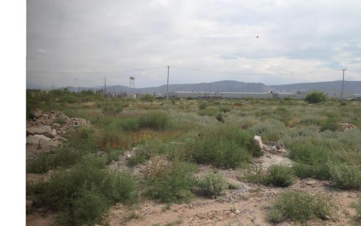 Foto de terreno industrial en venta en, santa fe, torreón, coahuila de zaragoza, 880275 no 03