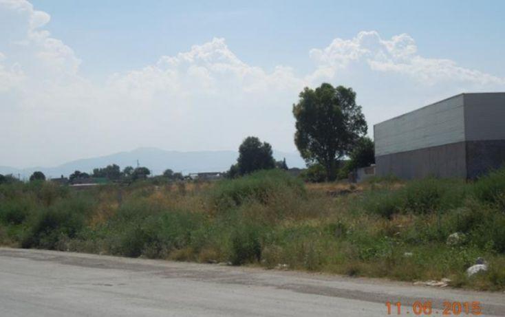 Foto de terreno comercial en venta en, santa fe, torreón, coahuila de zaragoza, 985469 no 01