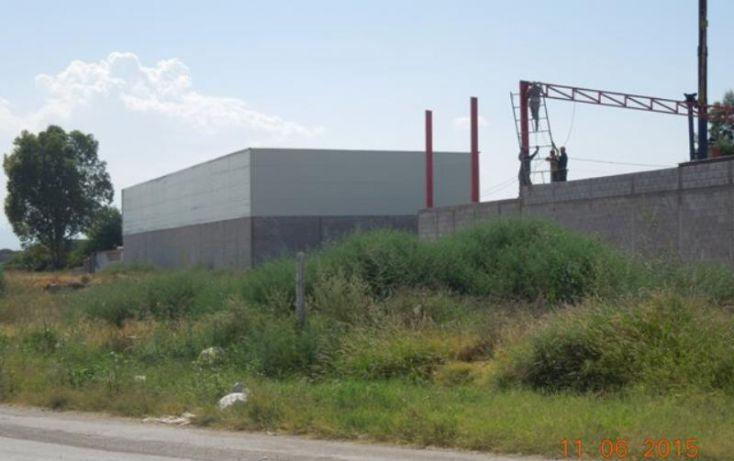 Foto de terreno comercial en venta en, santa fe, torreón, coahuila de zaragoza, 985469 no 02
