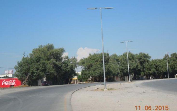 Foto de terreno comercial en venta en, santa fe, torreón, coahuila de zaragoza, 985469 no 05