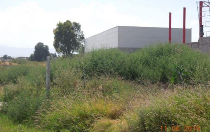 Foto de terreno comercial en venta en, santa fe, torreón, coahuila de zaragoza, 985469 no 06