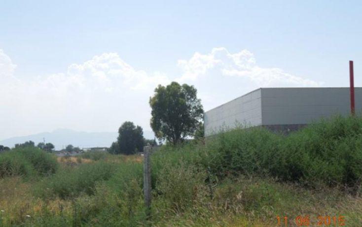 Foto de terreno comercial en venta en, santa fe, torreón, coahuila de zaragoza, 985469 no 07
