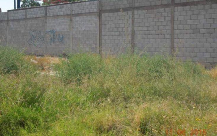 Foto de terreno comercial en venta en, santa fe, torreón, coahuila de zaragoza, 985469 no 08