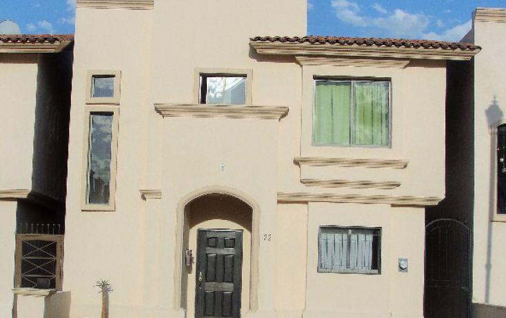 Foto de casa en renta en santa fe, villa california, tlajomulco de zúñiga, jalisco, 1825897 no 02