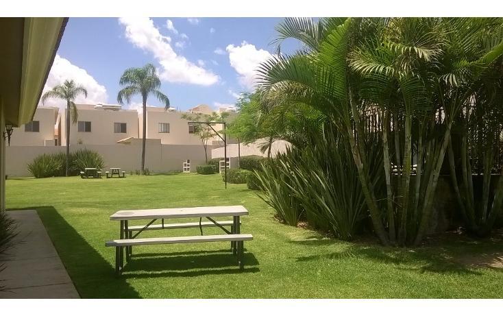 Foto de casa en renta en santa fe, villa california, tlajomulco de zúñiga, jalisco, 1825897 no 04