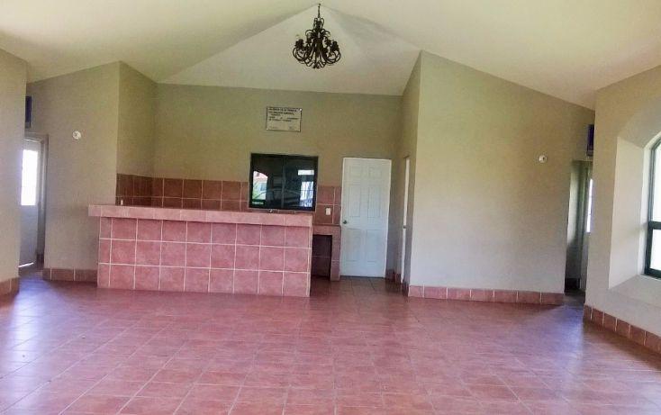 Foto de casa en renta en santa fe, villa california, tlajomulco de zúñiga, jalisco, 1825897 no 13