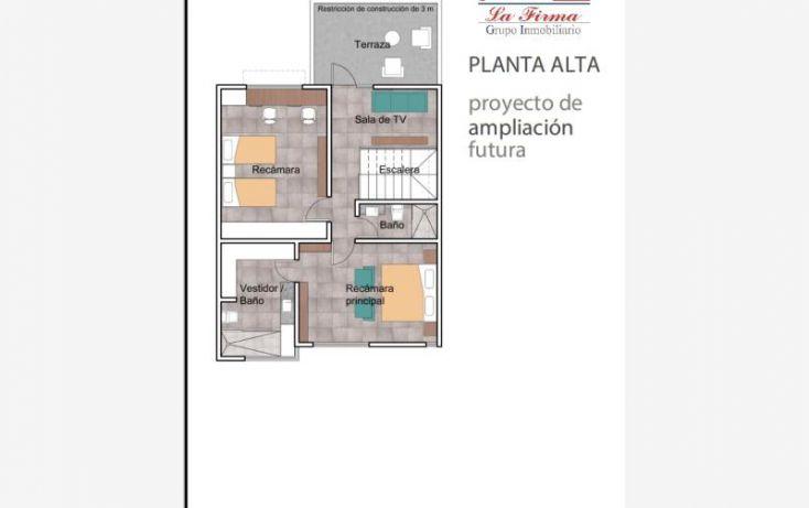 Foto de casa en venta en, santa fe, villa de álvarez, colima, 1491347 no 03