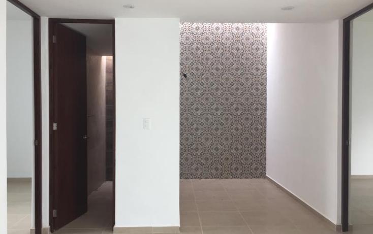 Foto de casa en venta en  , santa fe, villa de álvarez, colima, 1491347 No. 08