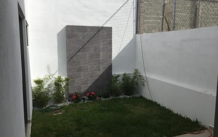 Foto de casa en venta en  , santa fe, villa de álvarez, colima, 1491347 No. 09