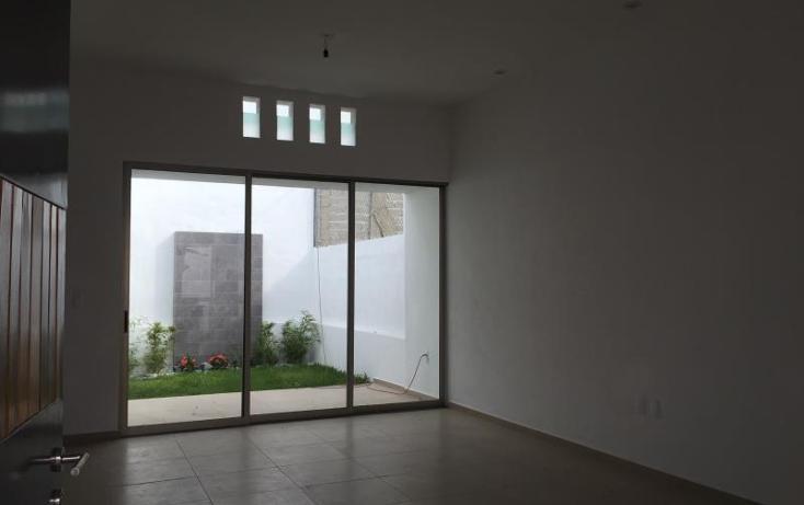Foto de casa en venta en  , santa fe, villa de álvarez, colima, 1491347 No. 11