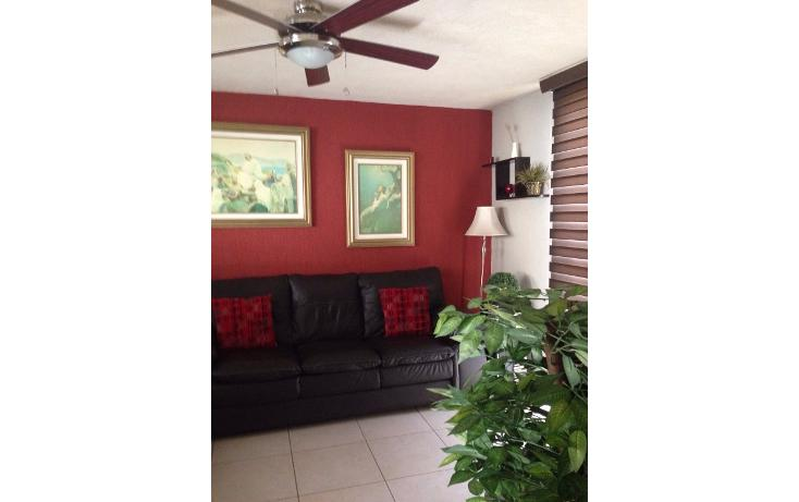 Foto de casa en venta en  , santa fe, zapopan, jalisco, 1774633 No. 02