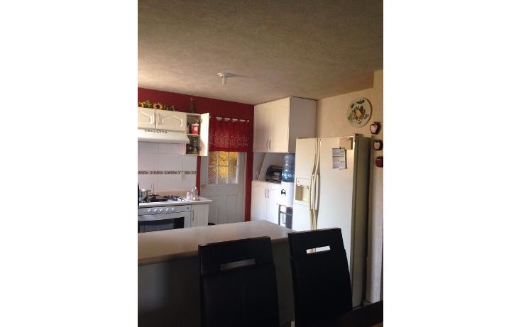 Foto de casa en venta en  , santa fe, zapopan, jalisco, 1774633 No. 04