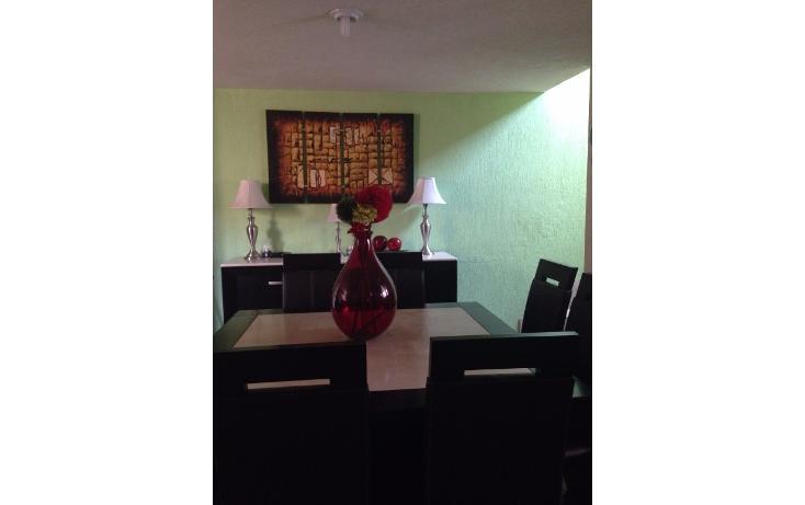 Foto de casa en venta en  , santa fe, zapopan, jalisco, 1774633 No. 05
