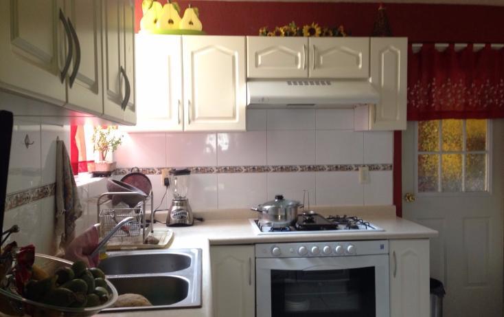 Foto de casa en venta en  , santa fe, zapopan, jalisco, 1774633 No. 07