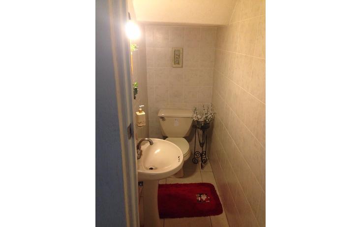 Foto de casa en venta en  , santa fe, zapopan, jalisco, 1774633 No. 13