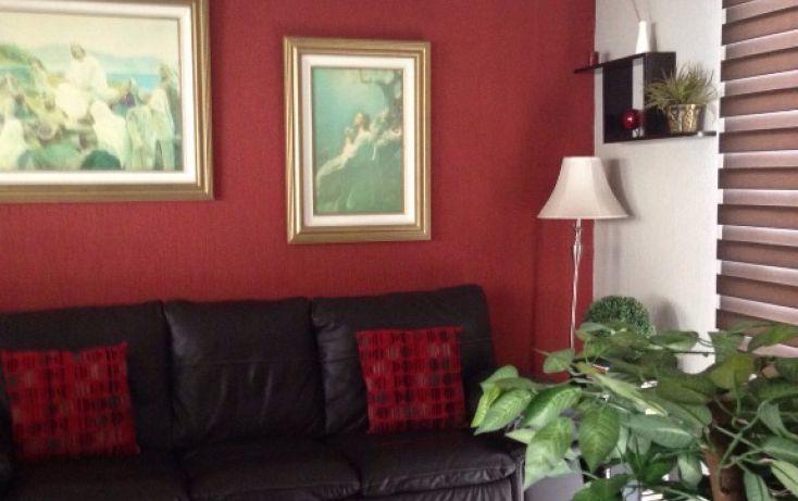 Foto de casa en venta en, santa fe, zapopan, jalisco, 1860154 no 02