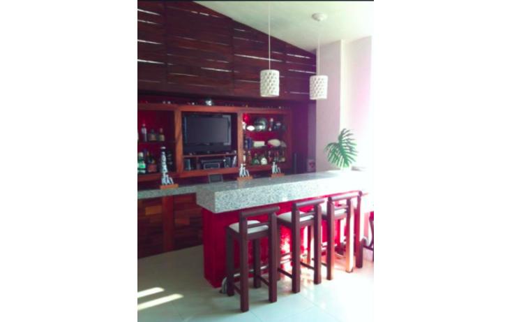Foto de casa en venta en  , santa fe, zapopan, jalisco, 1992514 No. 03