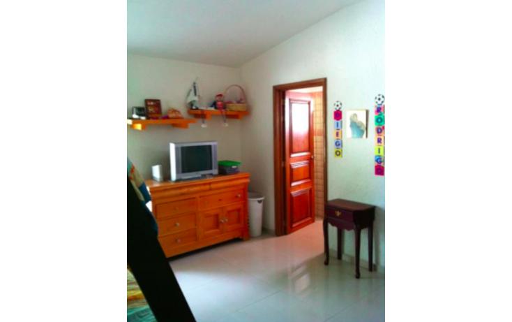 Foto de casa en venta en  , santa fe, zapopan, jalisco, 1992514 No. 04