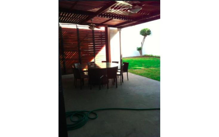 Foto de casa en venta en  , santa fe, zapopan, jalisco, 1992514 No. 06