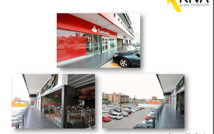 Foto de local en venta en avenida avila camacho , santa fe, zapopan, jalisco, 2729001 No. 03