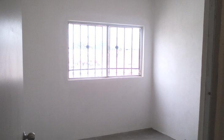 Foto de casa en venta en  , santa fe, zumpango, m?xico, 1926611 No. 05