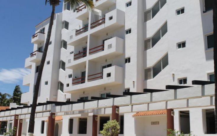 Foto de departamento en venta en santa gadea 36, el cid, mazatlán, sinaloa, 2032108 no 01