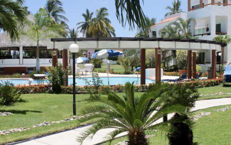 Foto de departamento en venta en santa gadea 36, el cid, mazatlán, sinaloa, 2032108 no 03