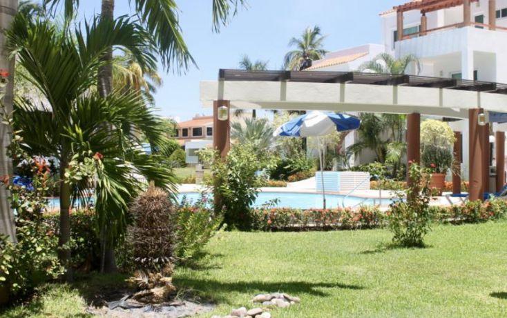 Foto de departamento en venta en santa gadea 36, el cid, mazatlán, sinaloa, 2032108 no 04