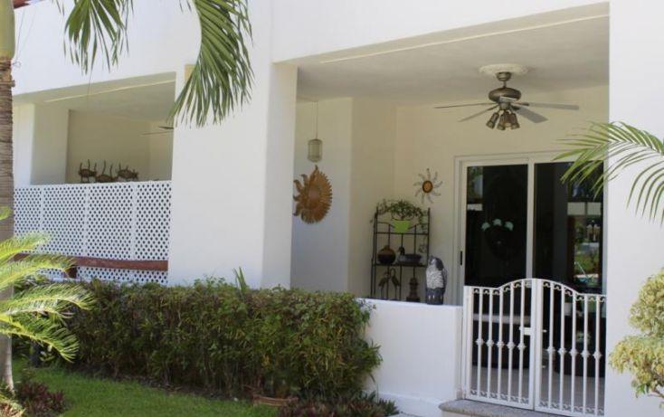 Foto de departamento en venta en santa gadea 36, el cid, mazatlán, sinaloa, 2032108 no 05