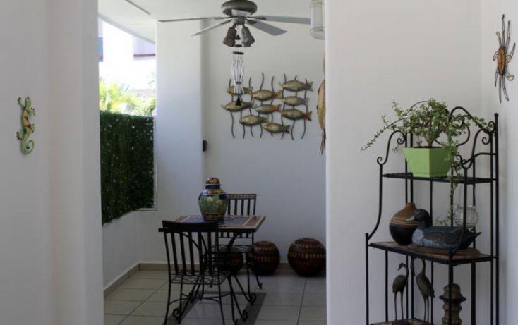 Foto de departamento en venta en santa gadea 36, el cid, mazatlán, sinaloa, 2032108 no 07