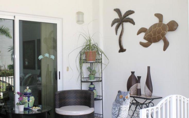 Foto de departamento en venta en santa gadea 36, el cid, mazatlán, sinaloa, 2032108 no 08