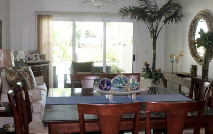 Foto de departamento en venta en santa gadea 36, el cid, mazatlán, sinaloa, 2032108 no 09